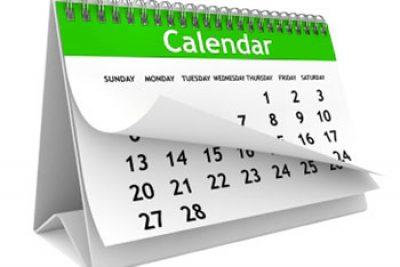 Kế hoạch Kỷ niệm 34 năm ngày thành lập Nhà giáo Việt Nam 20/11/1982-20/11/2016