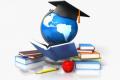 TKB Học kỳ I năm học 2019-2020 lần 1