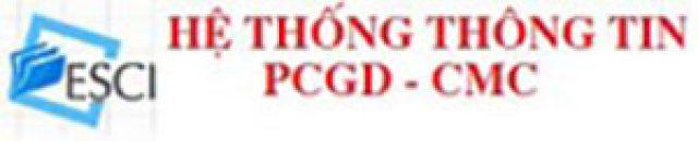 http://ptdtntdakrlap.daknong.edu.vn/wp-content/uploads/covid-19.jpg